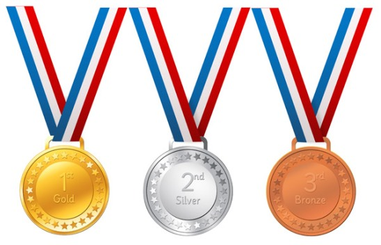 Source: http://www.earlylearninghq.org.uk/celebrations-festivals/olympics/gold-silver-bronze-medal-illustrations/